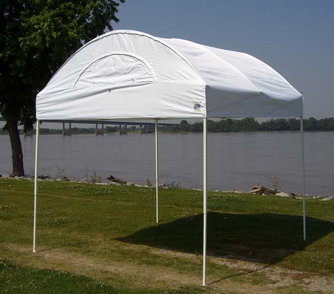 Caravan Canopy Tents and Accessories, Caravan Canopies, Pop Up Tents