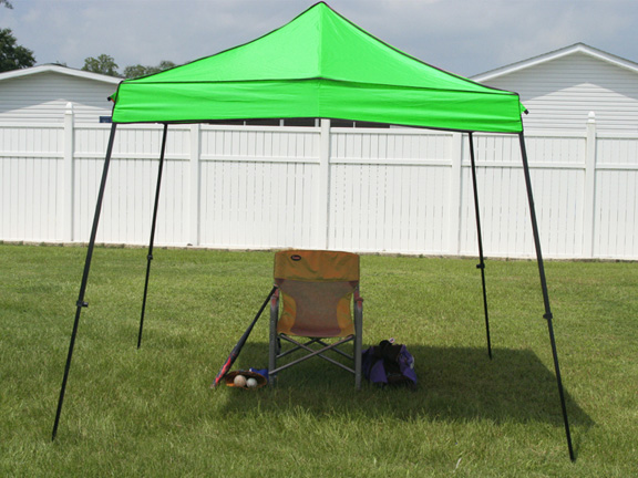 Canopy Canopy Canopy : green pop up canopy - memphite.com