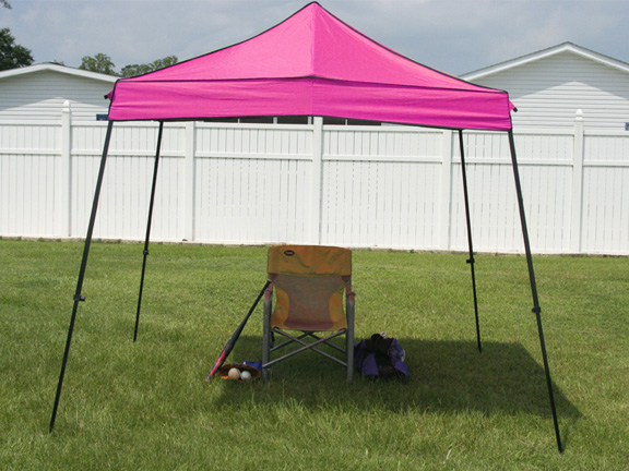 Canopy Canopy Canopy : pop up vendor tent - memphite.com